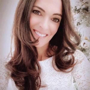 Kristin Minuto